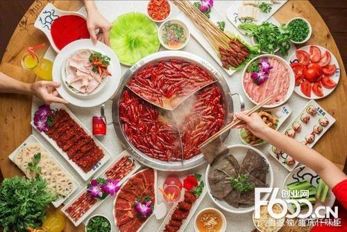 米吃羊火锅烧烤食材超市