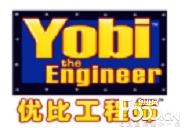 优比工程师机器人教育