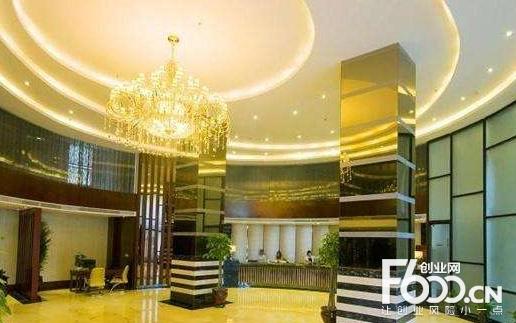 国元大酒店