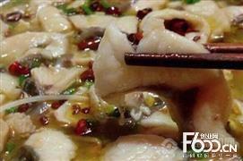 鱼小喵酸菜鱼