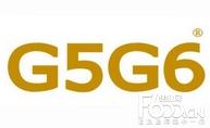 g5g6牛仔裤