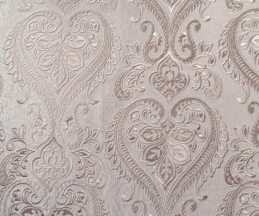 御秀刺绣墙布有哪些优势?