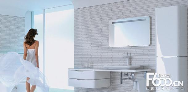润莎艺术卫浴图片
