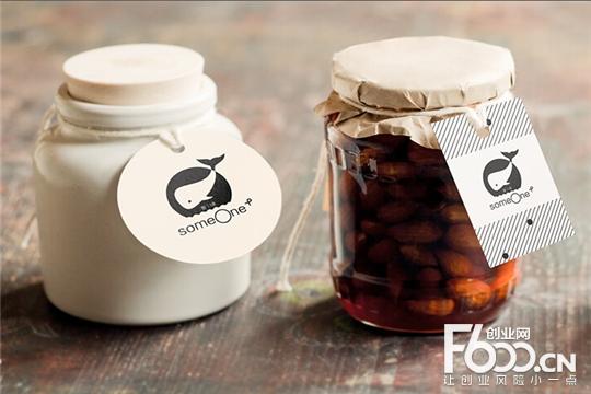 叁味咖啡加盟