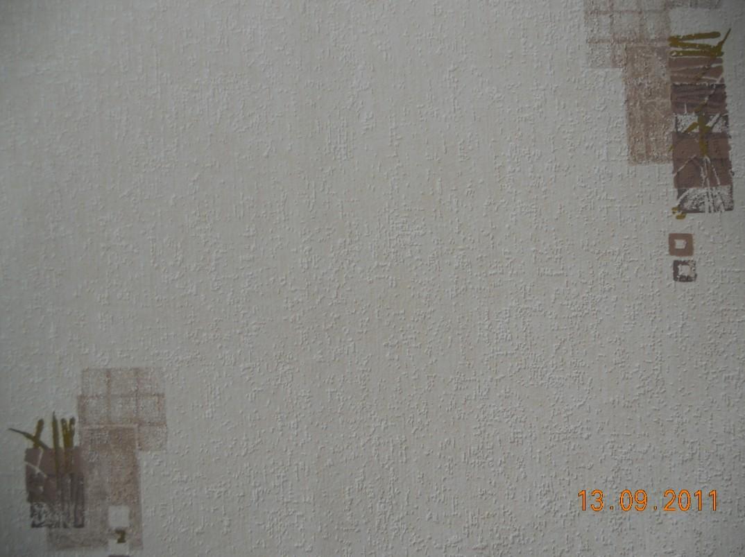 【格蘭布朗壁紙商家圖片】格蘭布朗壁紙加盟招商