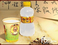 徐其修凉茶加盟
