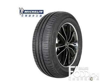 米其林轮胎