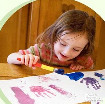 童翼艺术教育