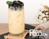 欣星珍珠奶茶原料