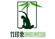 竹印象竹纤维