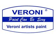 威洛尼艺术涂料