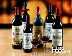 绿藩谷葡萄酒
