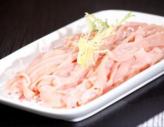 重庆猪圈火锅