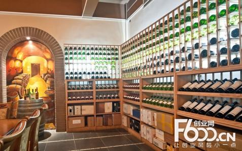 法国吉洛酒庄加盟市场人气如何?加盟怎么样?