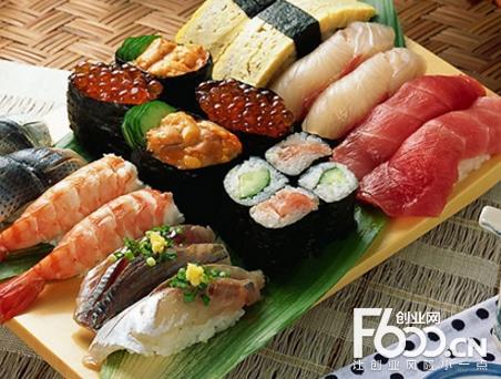松川日本料理