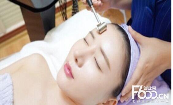 医萃多皮肤管理