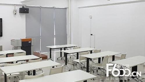 天籁艺术培训学校
