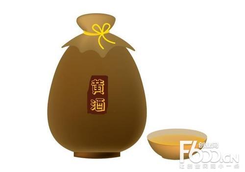 山原浆黄酒