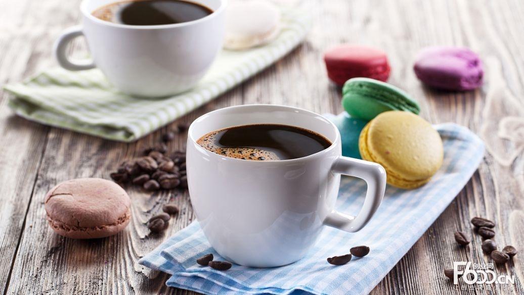 金欧世咖啡