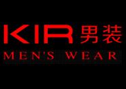 KIR男装