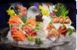 金麒麟海鲜自助餐厅