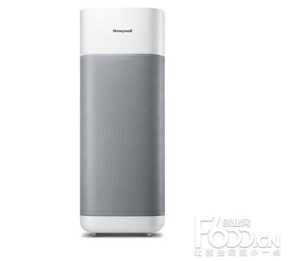 霍尼韦尔空气净化器