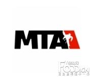 MTA国际跆拳道