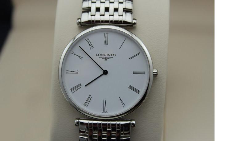 奥时奇手表