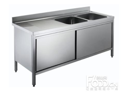 科达食品机械加盟