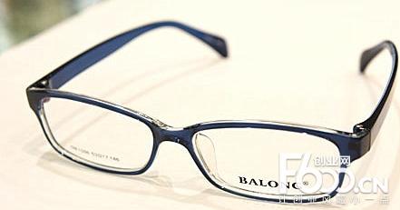 大光明眼镜