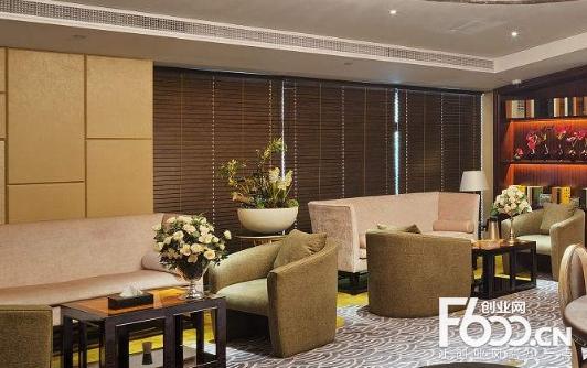 邦泰国际公寓酒店
