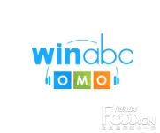winabcOMO英语