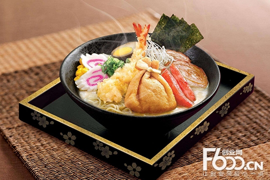 五六岛韩国料理