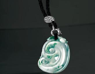 东方神韵珠宝