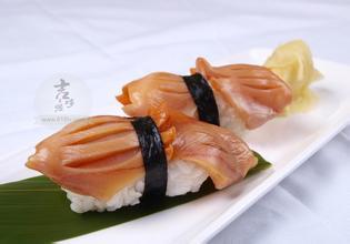 吉哆啦日本料理