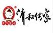 清河传家手工饺子