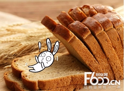 兔司家蛋糕图片