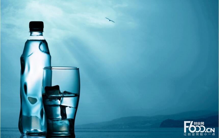 水博士净水器图片