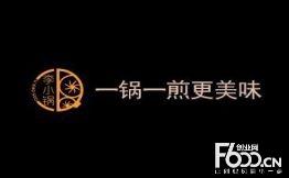 李小锅小笼包