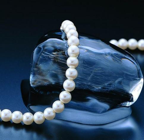 楼兰漠玉饰品水晶