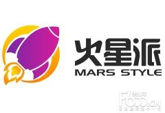 火星派机器人俱乐部