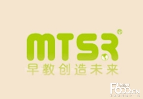 MTSR早教