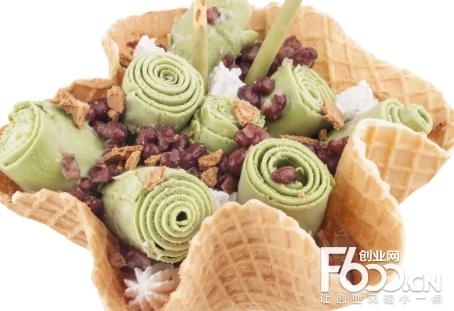 辽宁冰淇淋