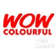 WowColourful彩妆