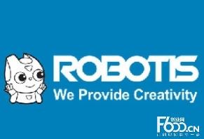 robotis机器人加盟