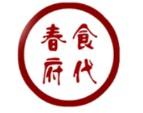 春府食代椒麻鱼