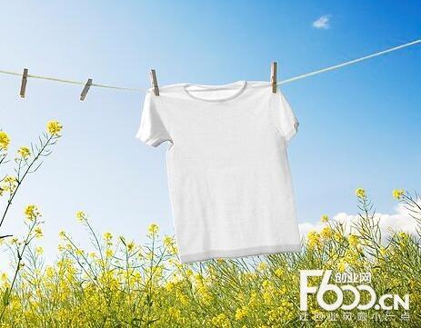 阿玛尼洗衣