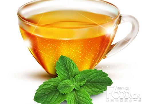 TEA TOP茶饮