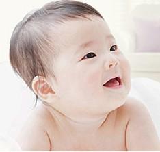 安之馨母婴护理