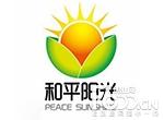 和平阳光太阳能